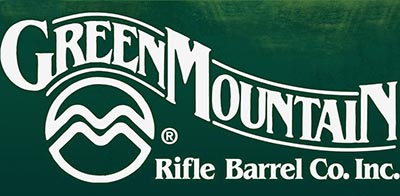 Green Mountain Rifle Barrel Co.